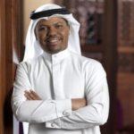 Abdullatif-Awadh-150x150