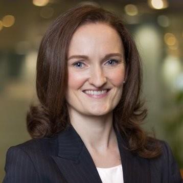 Eleanor O'Neil