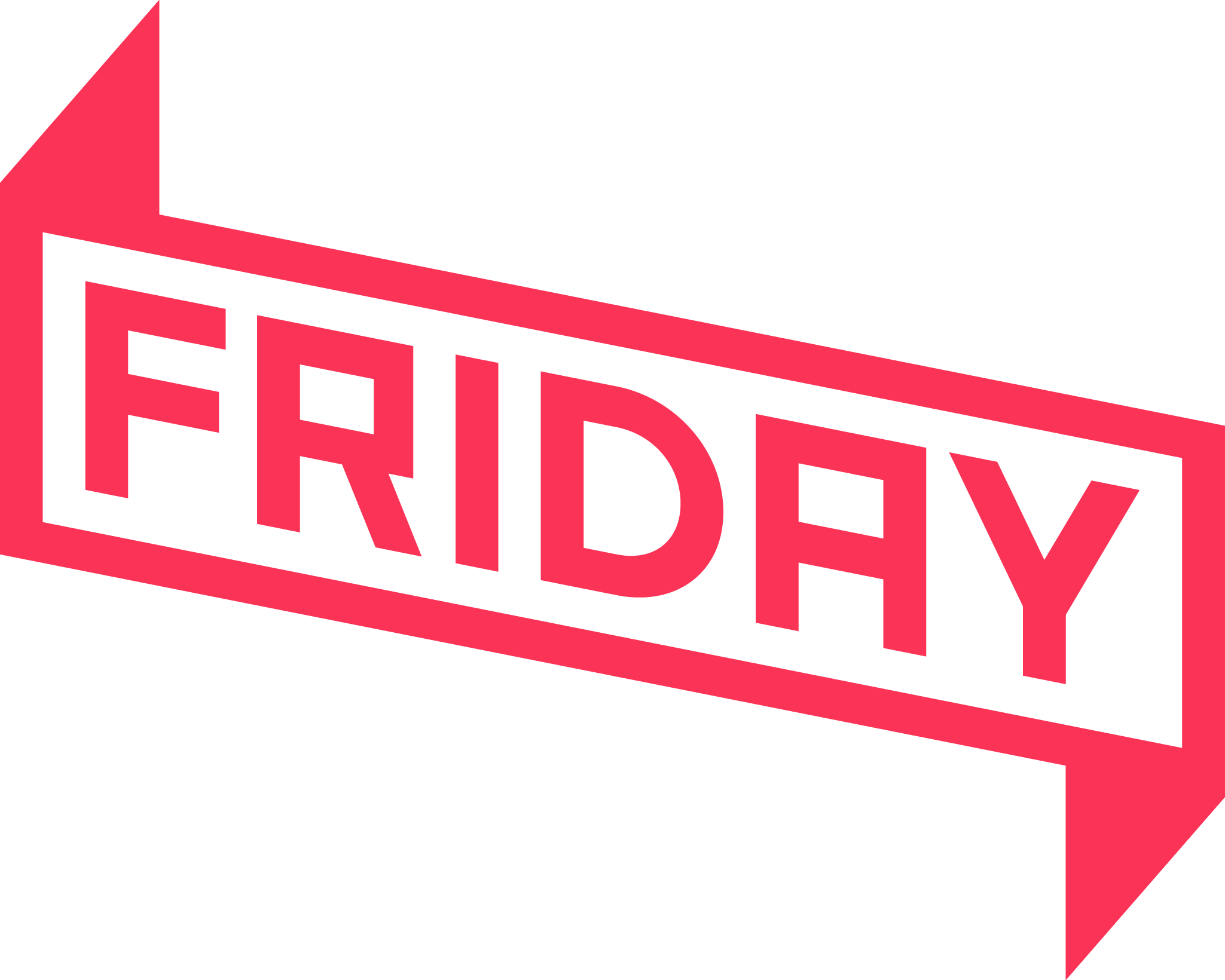 Friday Logo PNG (1)