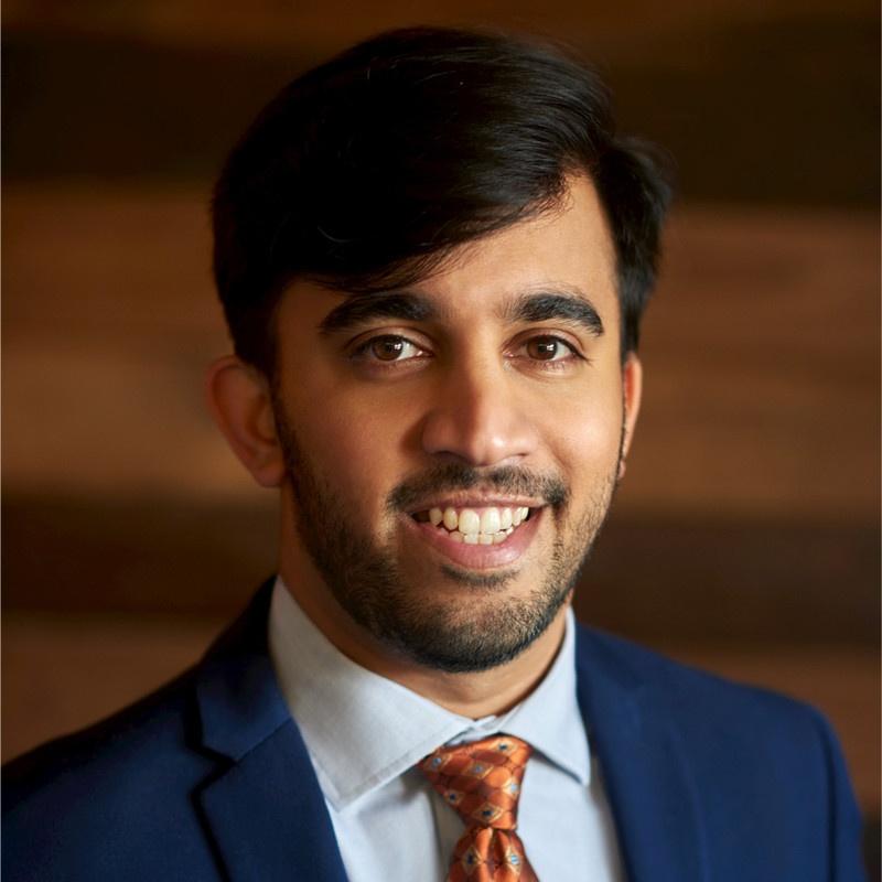Kamal Nayak