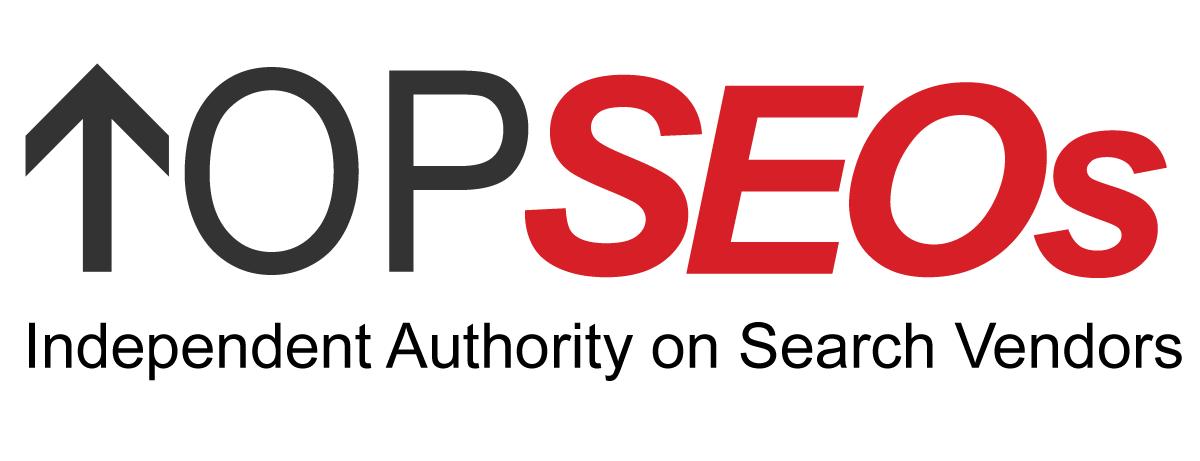 Logo_topseos