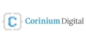 coriniumdigital-300x150